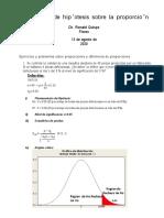 PH_Proporcion
