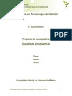 Unidad-2-Normatividad-de-La-Gestio-n-Ambiental.pdf