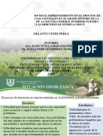 ORLANYZ PROTOCOLO -R2.pptx