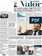 Valor Econômico HD (24.08.20)