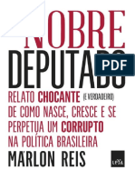 nobre deputado.pdf