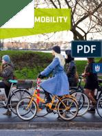 Copenhagen Action Plan for Green Mobility.pdf