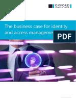 business_case_iam_white_paper