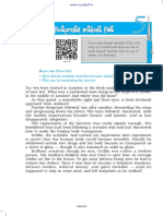 jefp105.pdf