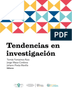 Risei-Libro_edicionFInal.pdf