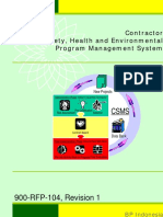 CSMS.pdf