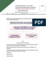 TAREA ACADEMICA No 03 (1).docx