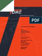 TORC-2020-Productos_Catalog-ESP-Lite