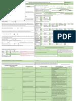 PDT PINTADO INTEGRAL TRAMO NORTE.pdf