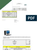 Formato-cotizacion Actualizado