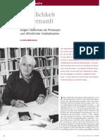HABERMAS_biografia_revista_1_Stefan_Doohm-Mueller.pdf