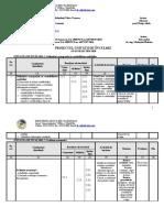 Planificare pe unități de învățare  Bazele contabilității clasa IX-a B 2019-2020.doc