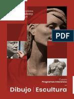 Curso-Intensivo-Dibujo-Escultura.pdf