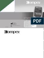 Compex_Vitality_EN,_IT,_FR,_DE,_NL,_ES.pdf