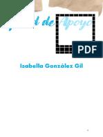 squad de apoyo.pdf