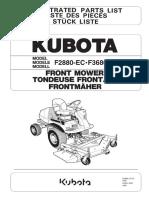 284272187-Kubota-v1505-Engine.pdf