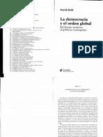 Held (1997) La democracia y el orden global (pp. 71-97)_compressed.pdf