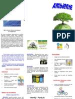 Folheto_Ambiente
