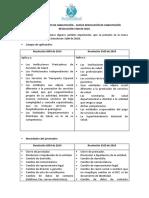 Boletín-1.-Cambios-requisitos-habilitación-Resolución-3100-de-2019