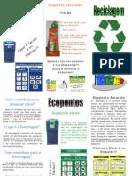Folheto_Ecopontos