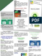 Folheto_Ecopontos1
