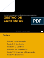 Gestao de Contratos - 30 11 09 - V1-7-1