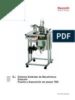 EstacionTeilebereit_E TBE.pdf