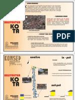ARSKOT AYZIFFY.pdf