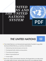 The-United-Nations-System