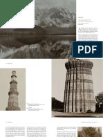 Photographs_in_Sir_John_Marshalls_Archae.pdf