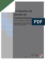 artigo_desafios_da_gestao_do_conhecimento.pdf