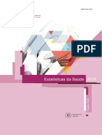 ESaude2018.pdf