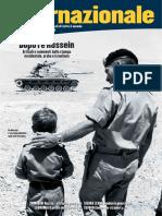 Internazionale 0270 - 12-02-1999.pdf