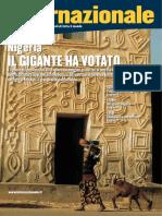 Internazionale 0273 - 05-03-1999.pdf