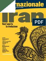 Internazionale 0271 - 19-02-1999.pdf
