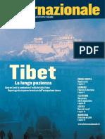 Internazionale 0275 - 19-03-1999.pdf