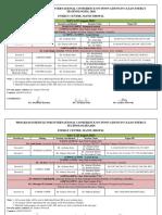 ICET_schedule.pdf