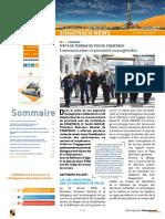 Sonatrach-News_N°24-1.pdf