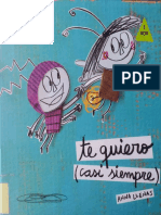 te_quiero_casi_siempre.pdf