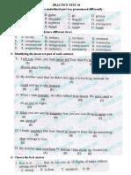 PRACTICE TEST 41. 2(45-255), 38 (vang), le huongdan6+CAE4 ,op-cam4+tailieu3,wf 43vang+cam4, trios1 (tai lieu), pre28, phra-hdan5+6, reading 97.08 .test 3 plus2008, vocab advan15