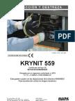 Krynit 559 (1)