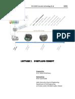 Lec02_Binders_v07.pdf