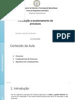 07. Introdução ao escalonamento.pdf