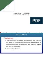 service mktg -4.ppt