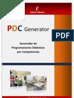 Manual_PDC