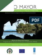 636861749352829681-19-febrero-2019-Perfil-Soc-Eco-Ambiental-Ayuntamiento-Hato-Mayor-del-Rey