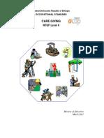 OS Caregiving  (pdf file).pdf