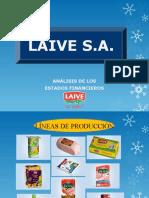 DIAPOSITIVAS LAIVE SA.pptx