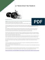 RT - Share Michelin kuartal I 2014