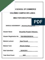 Dinushika Vitharana MM written.pdf